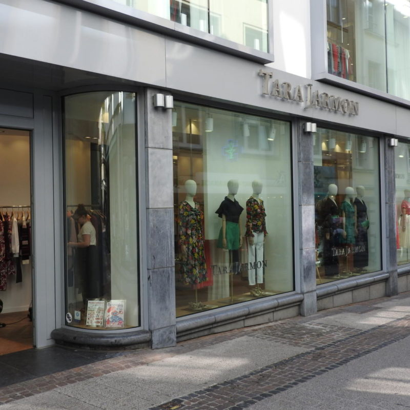 Boutique Tara Jarmon
